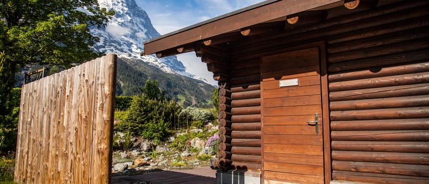 Switzerland_Grindelwald_Hotel_Sunstar_Alpine_Sauna.jpg